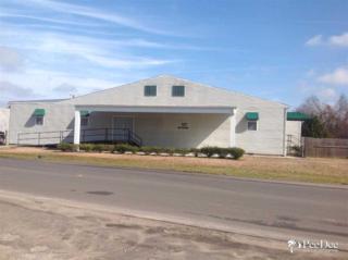 431 S Church St  , Lake City, SC 29560 (MLS #123517) :: RE/MAX Professionals