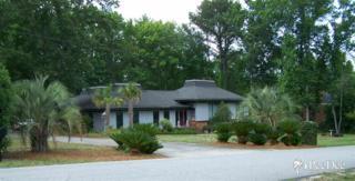 1409  Fairfax Road  , Florence, SC 29501 (MLS #123740) :: RE/MAX Professionals
