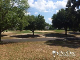 2701  Cypress Bend Road  , Florence, SC 29506 (MLS #124518) :: RE/MAX Professionals