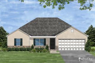 3107  Longfellow Drive Lot# 99  , Florence, SC 29505 (MLS #122989) :: RE/MAX Professionals