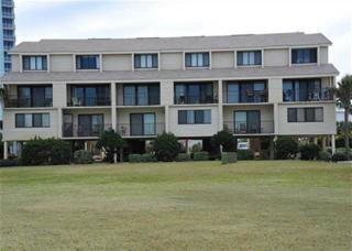 900  Ft Pickens Rd  426, Pensacola Beach, FL 32561 (MLS #461232) :: ResortQuest Real Estate