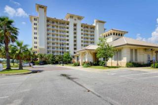 616  Lost Key Dr  305-A, Perdido Key, FL 32507 (MLS #462467) :: Perdido Key Real Estate Professionals