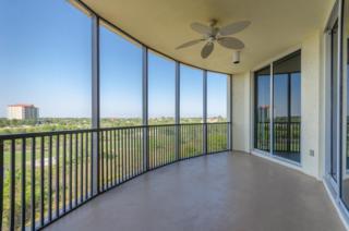 612  Lost Key Dr  404-B, Perdido Key, FL 32507 (MLS #463573) :: Perdido Key Real Estate Professionals