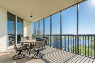 616  Lost Key Dr  405-A, Perdido Key, FL 32507 (MLS #463636) :: Perdido Key Real Estate Professionals