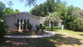 9913  Hillview Dr  , Pensacola, FL 32514 (MLS #464263) :: Exit Realty NFI