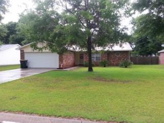 Milton, FL 32583 :: Exit Realty NFI