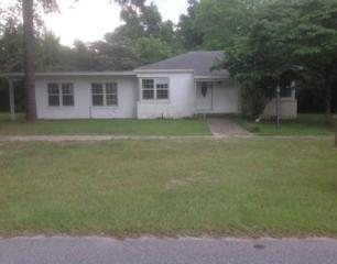 188  Georgia St  , Crestview, FL 32536 (MLS #464879) :: Exit Realty NFI