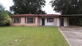 219  Garfield Dr  , Pensacola, FL 32505 (MLS #465570) :: Exit Realty NFI