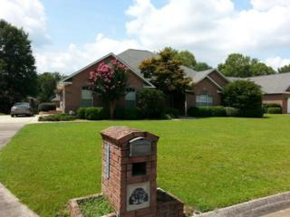 Pace, FL 32571 :: Exit Realty NFI