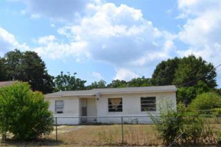 211  Garfield Dr  , Pensacola, FL 32505 (MLS #466240) :: Exit Realty NFI