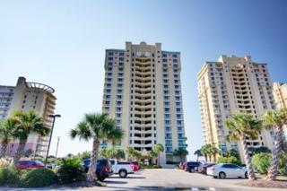 13599  Perdido Key Dr  T 12C, Perdido Key, FL 32507 (MLS #466339) :: ResortQuest Real Estate