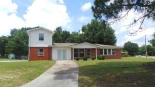 5280  Catalina St  , Pace, FL 32571 (MLS #466471) :: Exit Realty NFI
