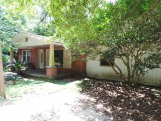 1007  Deason St  , Pensacola, FL 32505 (MLS #467745) :: Exit Realty NFI