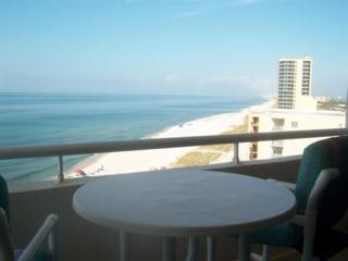 13753  Perdido Key Dr  1002, Perdido Key, FL 32507 (MLS #468139) :: ResortQuest Real Estate