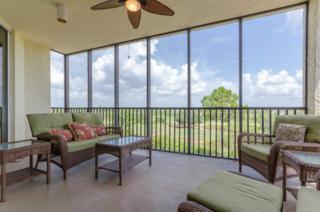 608  Lost Key Dr  305C, Perdido Key, FL 32507 (MLS #468219) :: Perdido Key Real Estate Professionals