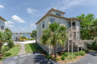 16590  Perdido Key Dr  7A, Perdido Key, FL 32507 (MLS #468239) :: ResortQuest Real Estate