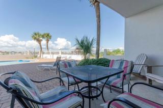 16284  Perdido Key Dr  113, Perdido Key, FL 32507 (MLS #468394) :: ResortQuest Real Estate