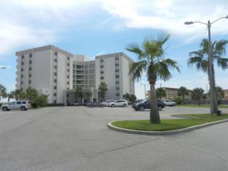1600  Via Deluna Dr  B407, Pensacola Beach, FL 32561 (MLS #468626) :: ResortQuest Real Estate