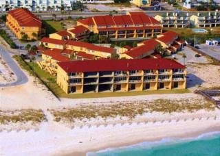 1500  Via Deluna Dr  G-15, Pensacola Beach, FL 32561 (MLS #468642) :: ResortQuest Real Estate