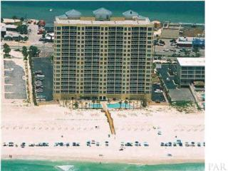 22  Via Deluna Dr  301, Pensacola Beach, FL 32561 (MLS #468646) :: ResortQuest Real Estate