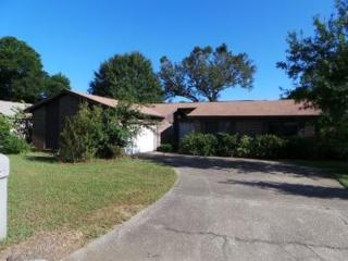 2504  Sea Robin Rd  , Pensacola, FL 32526 (MLS #468708) :: Exit Realty NFI