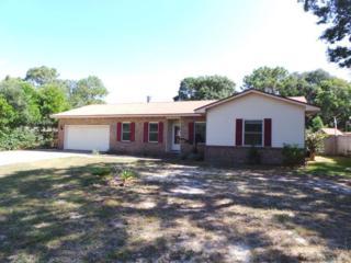 6810  Brisas Way  , Pensacola, FL 32526 (MLS #469034) :: Exit Realty NFI
