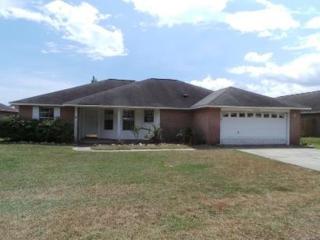 1323  Mazurek Blvd  , Pensacola, FL 32514 (MLS #469101) :: Exit Realty NFI