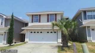 3388  Two Sisters Way  , Pensacola, FL 32505 (MLS #469123) :: Exit Realty NFI