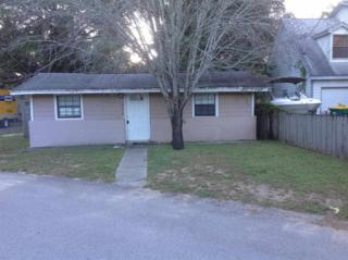638  29TH ST  , Niceville, FL 32578 (MLS #469196) :: Exit Realty NFI