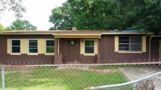 16  Randolph Dr  , Pensacola, FL 32506 (MLS #469370) :: Exit Realty NFI