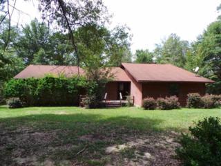 7438  Pine Lake Dr  , Milton, FL 32570 (MLS #469378) :: Exit Realty NFI