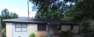 7702  Pontiac Dr  , Pensacola, FL 32506 (MLS #470152) :: Exit Realty NFI