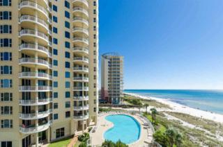 13599  Perdido Key Dr  T5a, Perdido Key, FL 32507 (MLS #470405) :: ResortQuest Real Estate