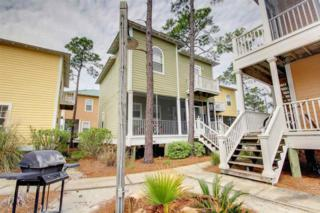 13555  Perdido Key Dr  7C, Perdido Key, FL 32507 (MLS #470410) :: ResortQuest Real Estate