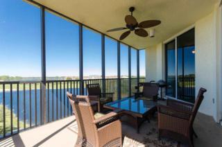 616  Lost Key Dr  401A, Perdido Key, FL 32507 (MLS #470965) :: ResortQuest Real Estate