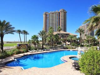 3  Portofino Dr  505, Pensacola Beach, FL 32561 (MLS #471000) :: ResortQuest Real Estate