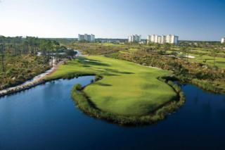 645  Lost Key Dr  506, Perdido Key, FL 32507 (MLS #471044) :: ResortQuest Real Estate