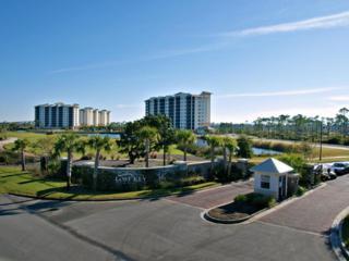 645  Lost Key Dr  203, Perdido Key, FL 32507 (MLS #471047) :: ResortQuest Real Estate