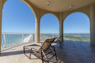 14241  Perdido Key Dr  Ph 1601, Perdido Key, FL 32507 (MLS #471088) :: ResortQuest Real Estate