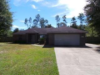 6200  Huntsman Pass  , Milton, FL 32570 (MLS #471166) :: Exit Realty NFI