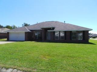 6713  Fort Deposit Dr  , Pensacola, FL 32526 (MLS #471167) :: Exit Realty NFI