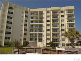 1600  Via Deluna Dr  101-B Or 101-W, Pensacola Beach, FL 32561 (MLS #471195) :: ResortQuest Real Estate