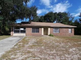 12576  Prospero Dr  , Pensacola, FL 32506 (MLS #471437) :: Exit Realty NFI