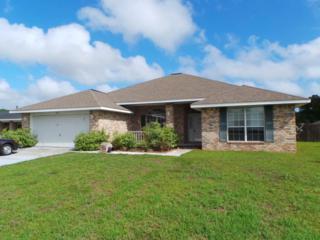 8775  Kennedy Dr  , Pensacola, FL 32506 (MLS #471491) :: Exit Realty NFI