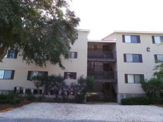 14100  River Rd  333, Pensacola, FL 32507 (MLS #471492) :: Exit Realty NFI