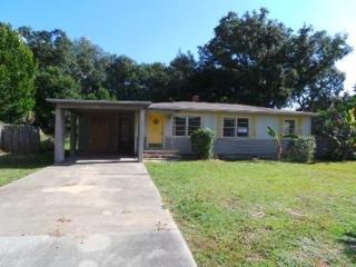 24  De Luna Dr  , Pensacola, FL 32506 (MLS #471842) :: Exit Realty NFI