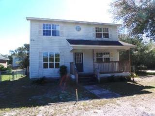 14090  Eitzen Rd  , Pensacola, FL 32507 (MLS #471844) :: Exit Realty NFI
