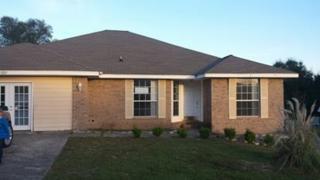 5205  Whitehurst Ln  , Crestview, FL 32536 (MLS #471887) :: Exit Realty NFI
