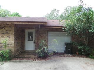 401  Bayshore Dr  B, Pensacola, FL 32507 (MLS #472102) :: Exit Realty NFI