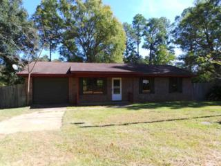 1030  Conference Rd  , Cantonment, FL 32533 (MLS #472130) :: Exit Realty NFI